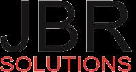 Logo JBR Solutions